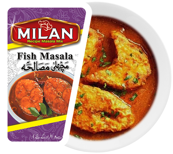 fish-masala-product