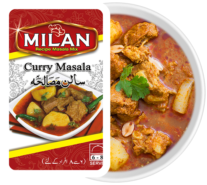 curry-masala-product