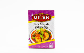 fish-masala-box