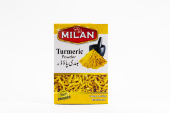 tumeric-powder-box