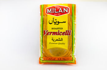 vermicelli-pouch-packet