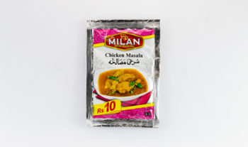 chicken-masala-sachet