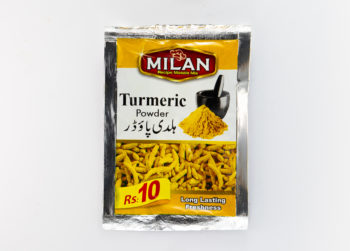 tumeric-powder-sachet