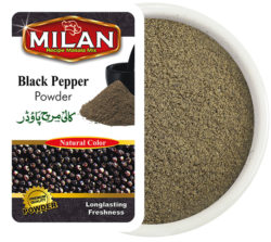 black-pepper-product