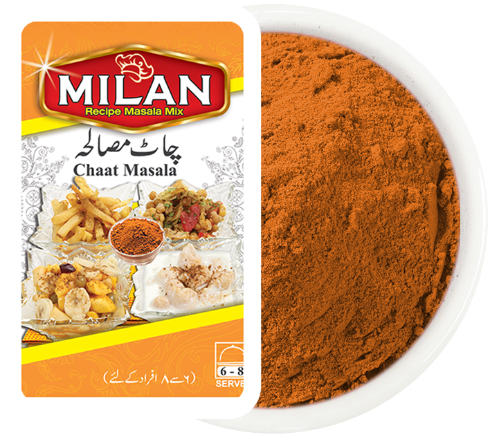chaat-masala-powder-product