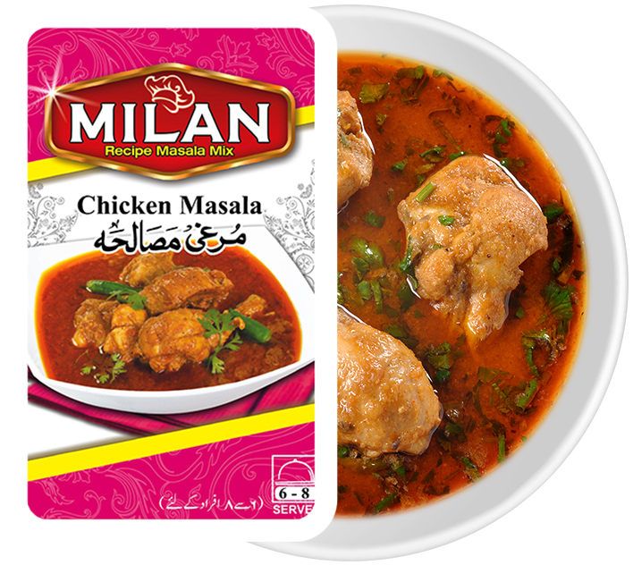 chicken-masala-product