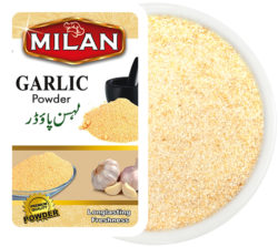 garlic-powder-product