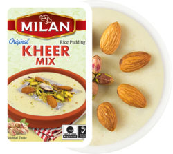original-kheer-mix-product