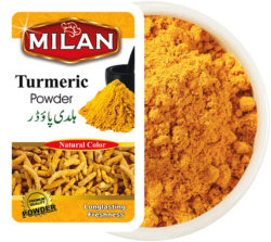 turmeric-powder-product