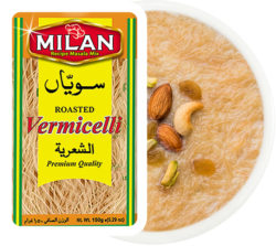 vermicelli-product