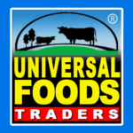 universal-foods-traders